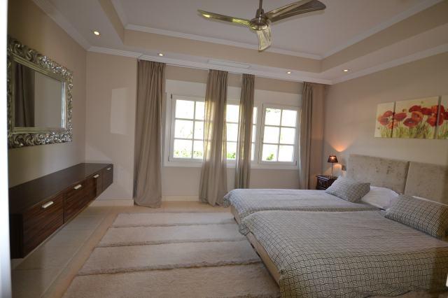 Bedroom nº3.6